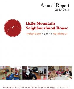 LMNH-Annual-Report-2015-1