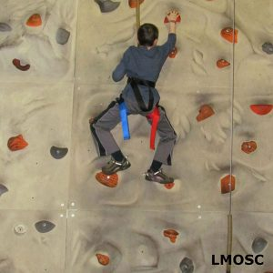 LMOSC-rock-climbing