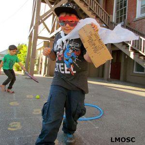 LMOSC-superheros