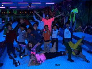 MOSC-Glow-in-dark-bowling