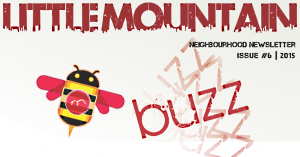 Pages from Little Mountain Buzz - Issue 6 final