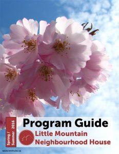 Spring-Summer-2016-Program-Guide--Cover-Web