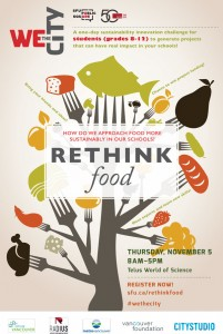 WeTheCity_RethinkFood_poster_Final