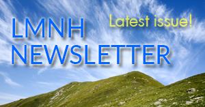 LMNH Newsletter